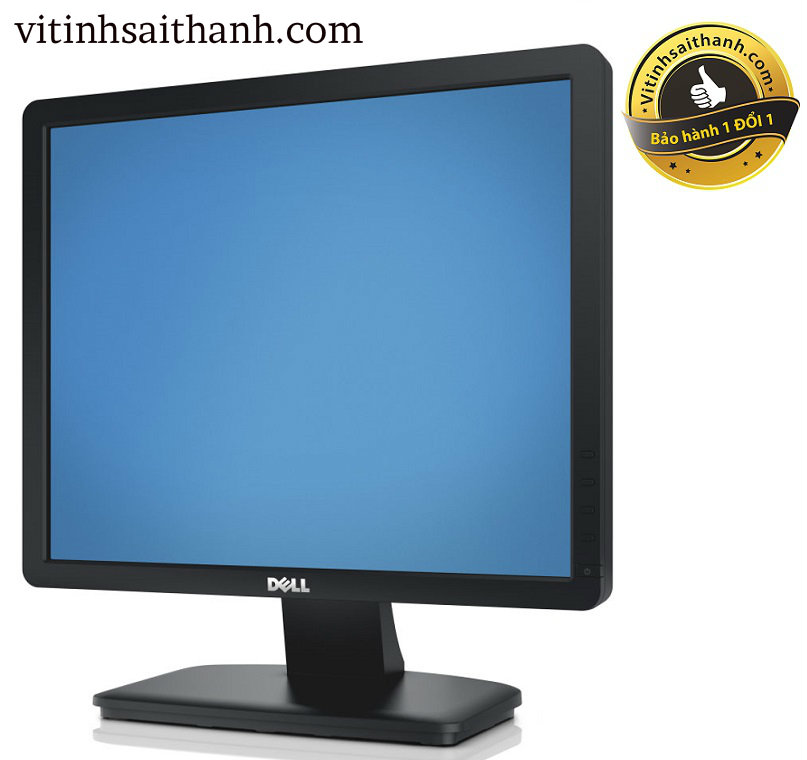 LCD DELL 17 INCH