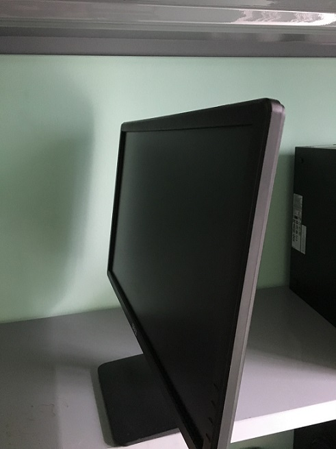 LCD DELL 22 INCH LED WIDE